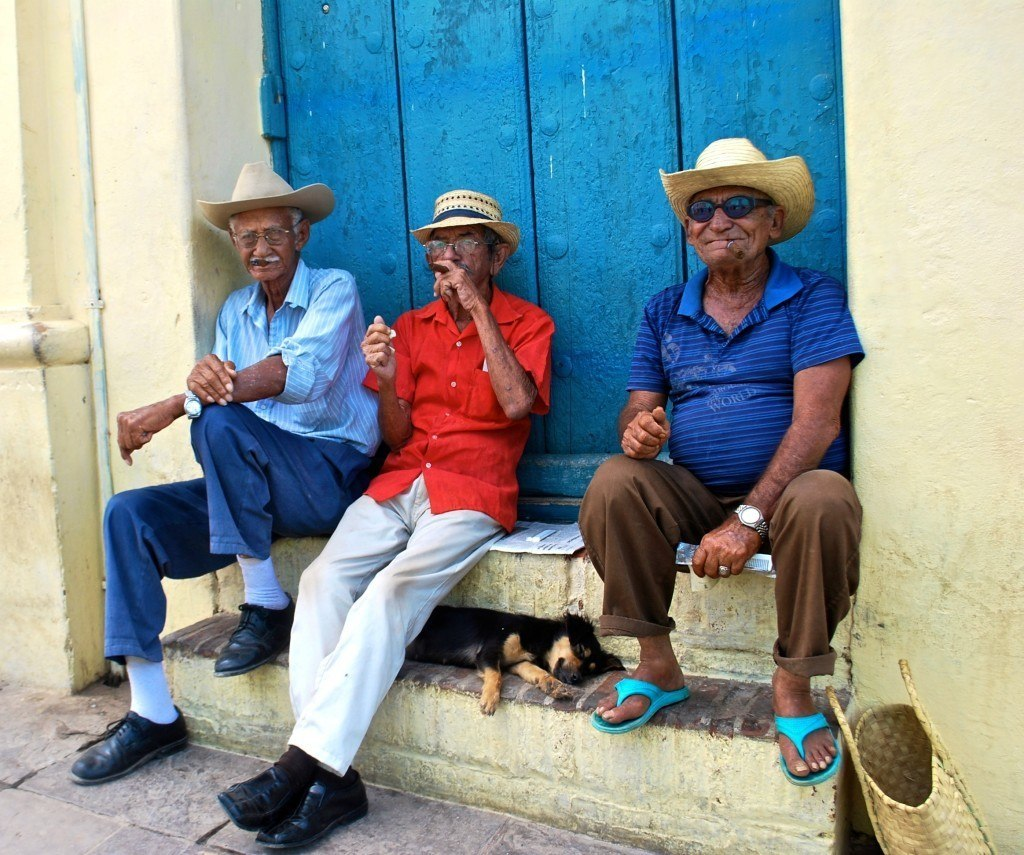 What is it really like (for Americans) to travel to Cuba now? - Blonde Brunette Travel