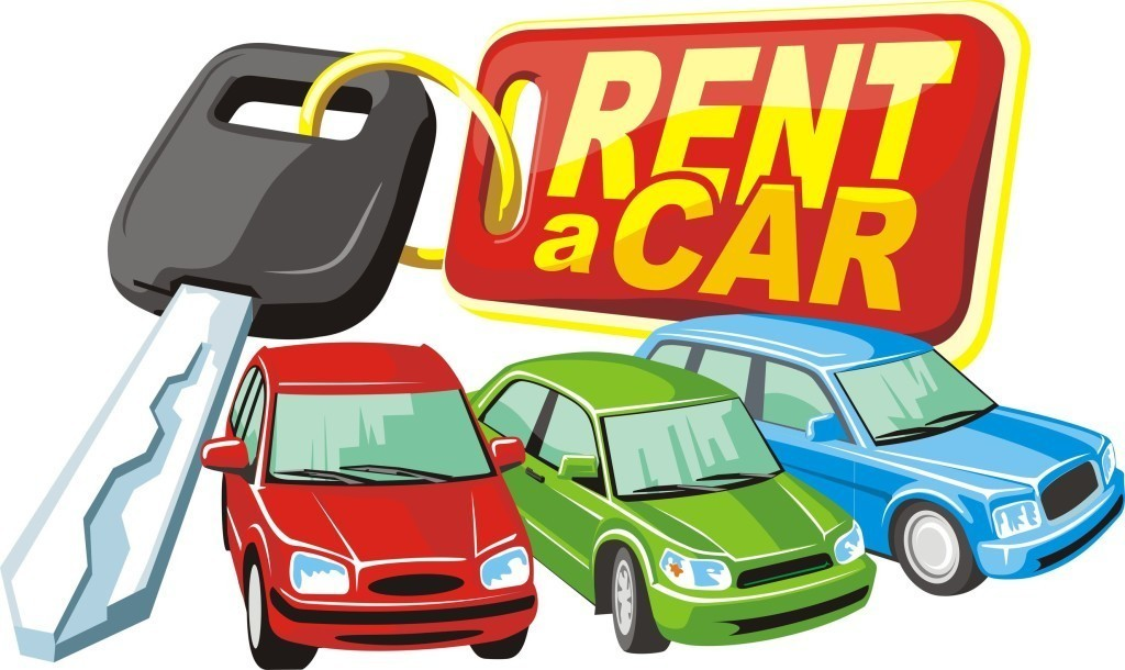 Chase Sapphire Car Rental Insurance Countries